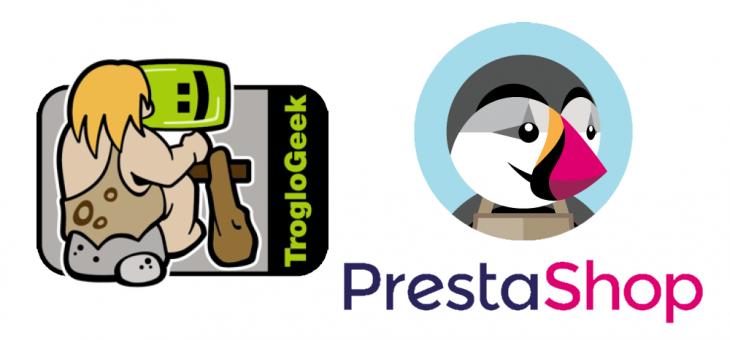 TggAtos, module de paiement opensource pour Prestashop 1.6/1.7 ATOS Sips 2.0 par Wordline (et qui accepte SSL)