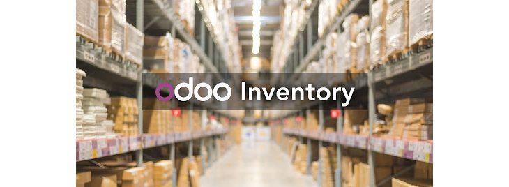 Gérer des consignations ou des dépôts-ventes à l'aide d'Odoo 8 (OpenERP)