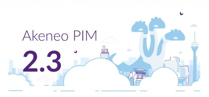 Installation d'Akeneo PIM 2.3 – OVH VPS – Debian 9