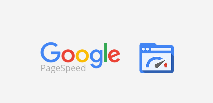 How to Install ngx_pagespeed with Nginx 1.19.0 with VestaCP/myVesta on Linux