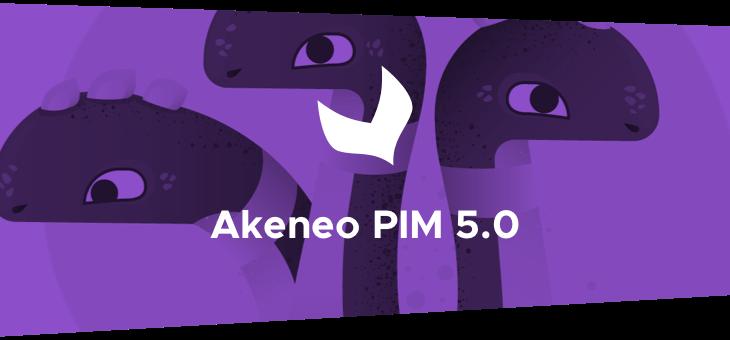 Installation d'Akeneo PIM 5.0 – OVH Kimsufi – Ubuntu 20.04