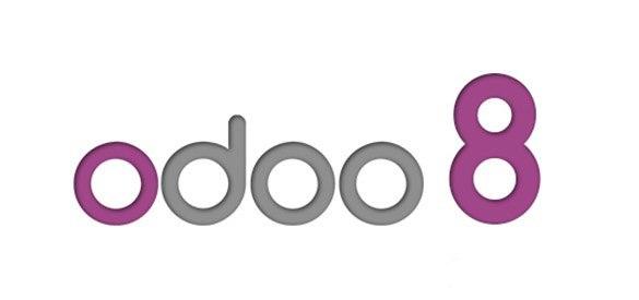 Installation d'Odoo 8 sur Ubuntu 20.04
